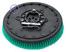 "Tennant 20"" Inch Floor Scrubbing Brush For Scrubber Dryer (Tennant 8210)"