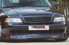 Frontlippe Audi A4 B5