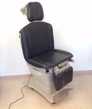 BREWER 7500 AssistPRO Power Programmable Procedure Table Exam Chair NEW 3yr wnty