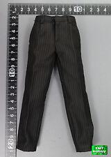 1:6 Scale DID FRINGE Walter Bishop TV-W - Striped Pants