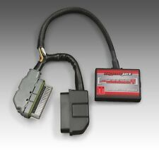 E20-041 - ECU - Inject+allum DYNOJET Power Commander V SUZUKI SV 1000 N/S