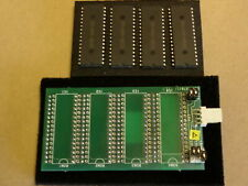 Acorn ALA32 ROM carrier for RISC OS 3.11 upgrade Archimedes A305 A310 A440 R140