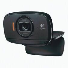 Webcams d'ordinateur USB 2.0