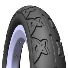 Teddy 12.5 Inch Pram - Jogger Tyre - European Made - High Quality