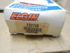 1982 - 1988 Fits VW Quantum ELGIN Front Outer Tie Rod End #ES2748 H209