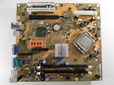 Fujitsu Siemens D2750-A21 GS 1 Socket 775 placa base con CPU de doble núcleo E2220