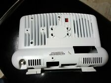 Ge Dash 3000 5000 4000 Monitor Rear Housing With Base Power Supply And Speaker