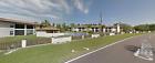 Pre-Foreclosure-Palm Bay- Brevard County-Florida Land-Unfinished Condo Unit !!!!