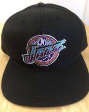 d9c7abc5d51ff Utah Jazz Fan Caps   Hats for sale