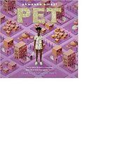 Pet Audio CD #P321