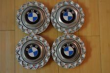 BMW BBS E30 Wheel Center Caps