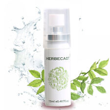 Herbecaot Mens Premature Ejaculation Control Sex Spray Long Lasting Up To 60mins