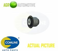 COMLINE FRONT LOWER CONTROL ARM BUSH OE REPLACEMENT CRB3025