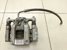 Bremssattel Bremszange Hi Re für Peugeot 308 II 13-17 e-HDI 1,6 85KW