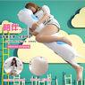 145CM Himouto Umaru-chan Body Cushion Dakimakura Hugging Pillow Plush Doll Newly