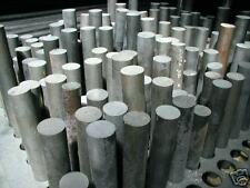 4340H 1-7/8 Diameter Steel Bar Stock
