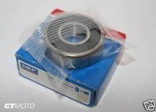 Ducati Dry Clutch Pressure Plate Bearing (ORIGINAL SKF)