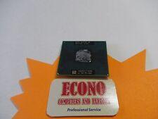 Intel Pentium Dual-Core T4500 SLGZC 2.3GHz 800MHz 1MB CPU processor