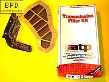 Auto Trans L3N71B 3N71B Filter Kit ATP B-57
