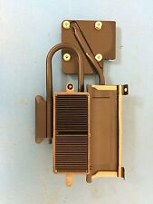 "Genuine Apple iMac 27"" A1419 MF886LL/A CPU/GPU Heatsink P/N 806-4213"
