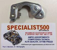 FIAT 500 F/L/R  SCONTRO PORTA SCONTRI SERRATURA  SX