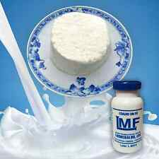 Rennet Powder for Cheese Making Fresh Vegetable Farm Fresh Cheese Queso Blanco