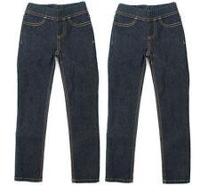 d3b946c541568 Leggings/Jeggings Sizes 4 & Up for Girls for sale | eBay
