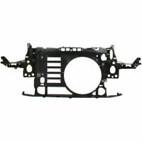 GHR153110B MA1225147C New Radiator Support Front Mazda 6 2014-2016