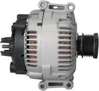 Lichtmaschine Generator TG17C061 Mercedes Sprinter W906 Vito Viano
