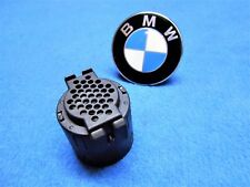 BMW e32 e34 e36 Gong BC Bordcomputer Temperaturanzeige OBC Signaler 8350349