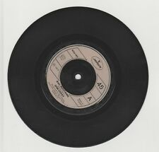 """DON COVAY: BAD MOUTHING/I WAS CHECKING OUT SHE....7"""" UK MERCURY 6052  EX/VG."""