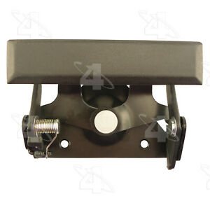 Tailgate Handle fits 1988-2002 GMC C2500,C3500,K2500,K3500 C1500,C2500,K1500 C15