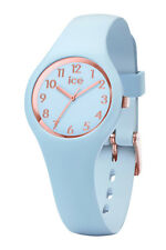 Ice-Watch Women's Watch Ice Glam Pastel Lotus XS 015345