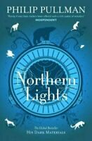 Northern Lights by Philip Pullman 9781407130224 | Brand New | Free UK Shipping