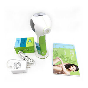 Tria 4x Beauty Permanent Hair Removing FDA-Cleared Laser System | Green