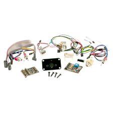 GRAPH TECH GHOST PK-0680-00 ACOUSTI-PHONIC & HEXPANDER PREAMP KIT COMPLETE