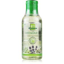 B&T Anti Dandruff Oil For Dandruff Itchy scalp Hair Falling and Flaky Skin 150ml