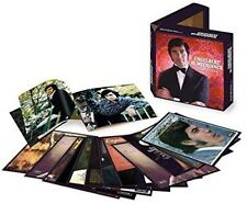 Engelbert Humperdinck The Complete Decca Studio - 11 DISC SET - E (2017, CD New)