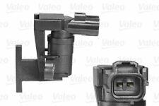 Crankshaft Pulse Sensor FOR VOLVO S80 2.0 08->10 Saloon Petrol 124 146 Valeo