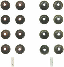Fel Pro SS71039 Valve Stem Seal Set
