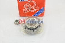 SET RADLAGER ANT. RENAULT ESPACE SPORT SPINNE-R 18 R21 QWB467 - VKBA966