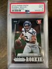 Hottest Russell Wilson Cards on eBay 10