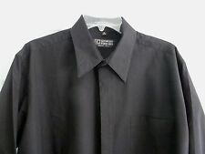 Giorgio Ferraro  Dress Shirt