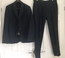 Paul Smith Single Pinstripe Suits & Tailoring for Men