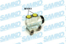 SAMKO Brake Power Regulator FIAT Barchetta Punto I LANCIA Y Y10 77438990 LV70338