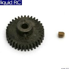 Associated 8271 34 Tooth 48 Pitch Pinion Gear