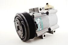 Klimakompressor Kompressor Klimaanlage