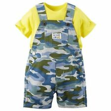 6b219effa Carter s Novelty Outfits   Sets (Newborn - 5T) for Boys