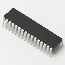 TC551001BPL-70L  INTEGRATED CIRCUIT DIP-32 X 1 PIECE
