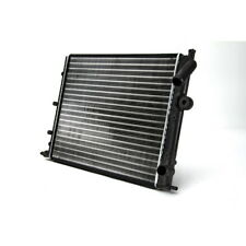 Kühler, Motorkühlung THERMOTEC D7R036TT